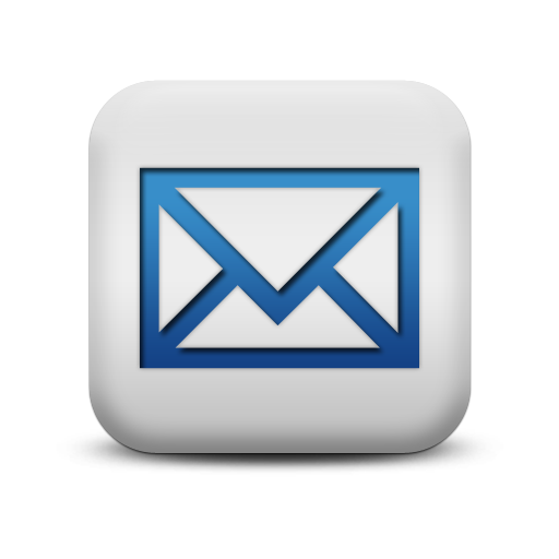 Email-icon-square.png